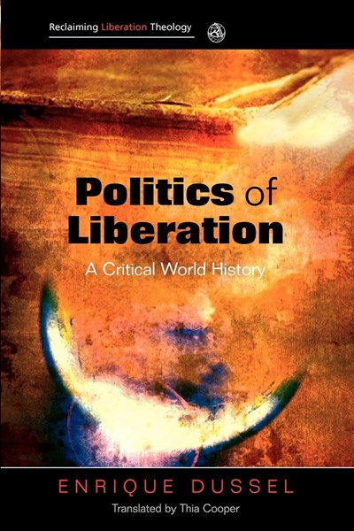 Politics of Liberation