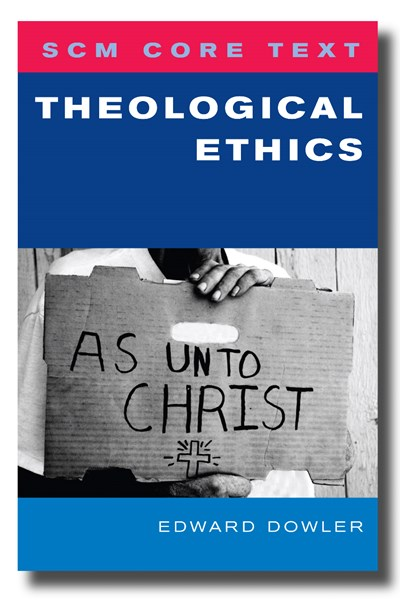 Theological Ethics