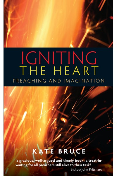 Igniting the Heart