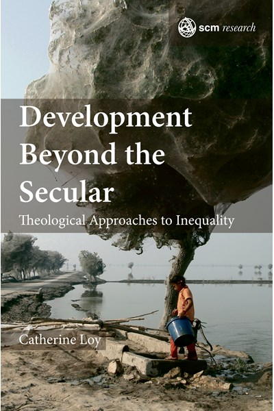 Development Beyond the Secular
