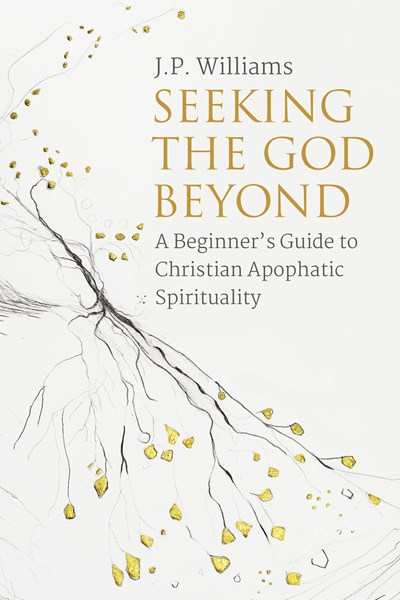 Seeking the God Beyond