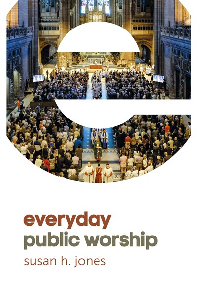 Everyday Public Worship