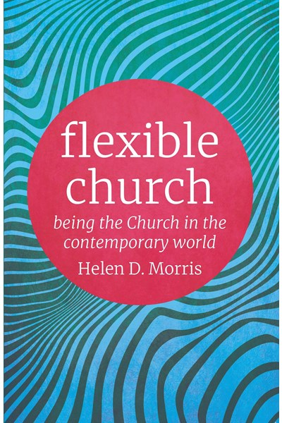 Flexible Church