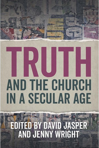 Truth and the Church in a Secular Age