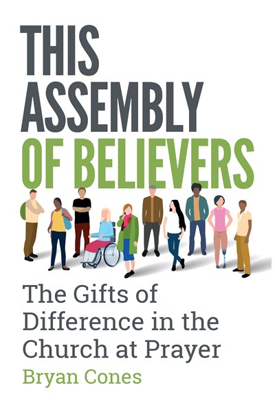 This Assembly of Believers