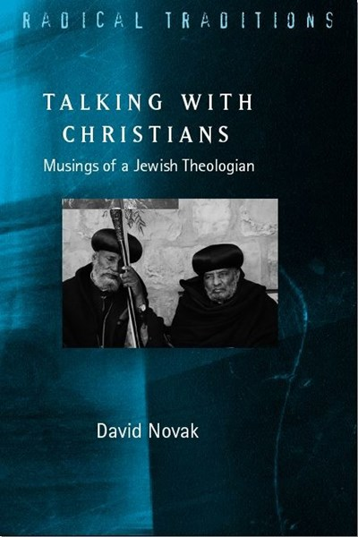 On Talking with Christians