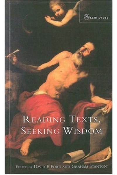 Reading Texts, Seeking Wisdom