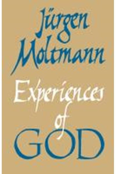 Experiences of God