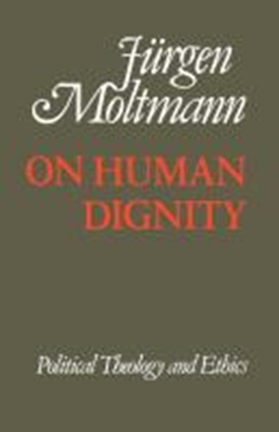 On Human Dignity
