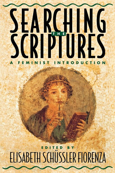 Searching the Scriptures Volume 1