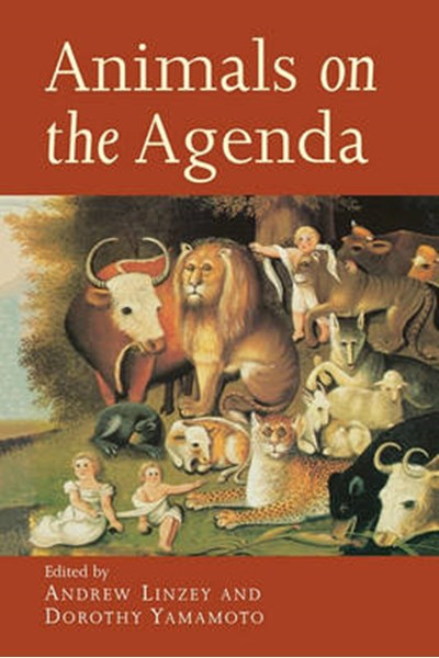 Animals on the Agenda