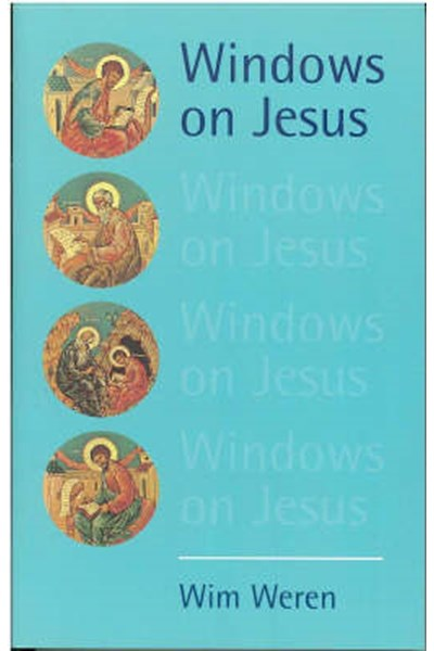 Windows on Jesus