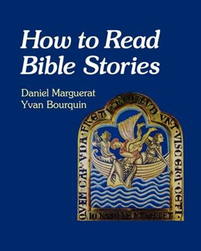 How to Read Bible Stories