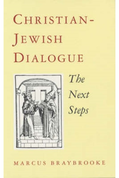 Christian-Jewish Dialogue