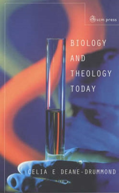 Biology and Theology Today