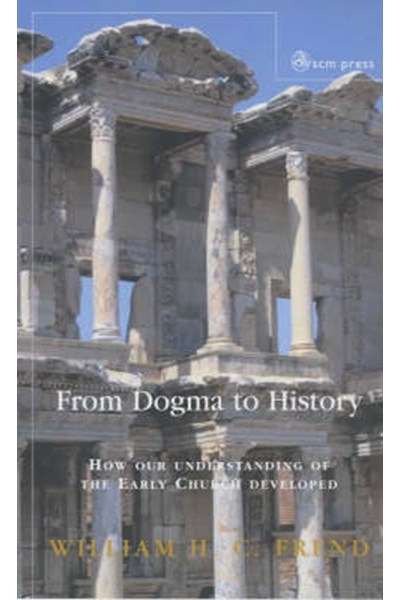 From Dogma to History