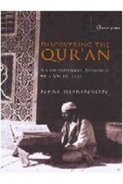 Discovering the Qur'an