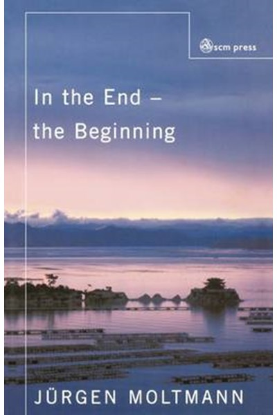 In the End the Beginning