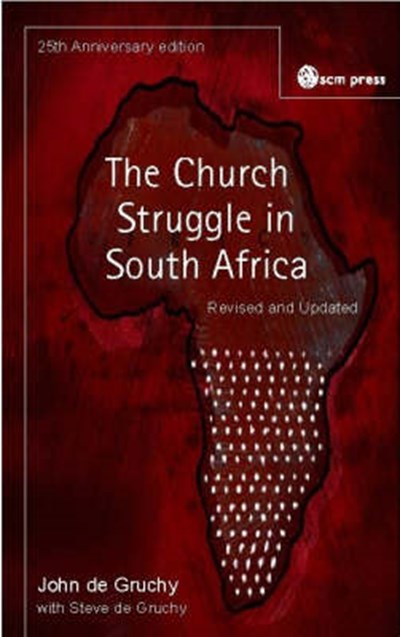 Church Struggle in South Africa