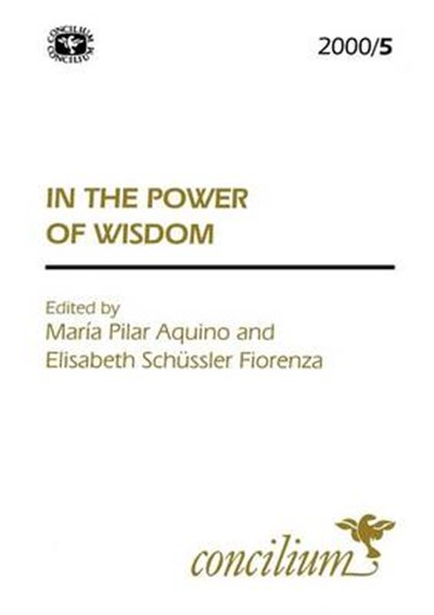 Concilium 2000/5 In the Power of Wisdom