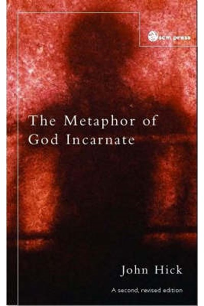 Metaphor of God Incarnate