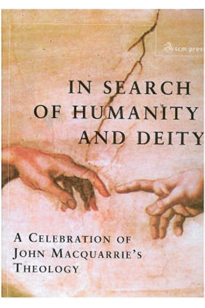In Search of Humanity and Deity