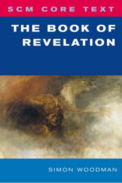SCM Core Text: The Book of Revelation