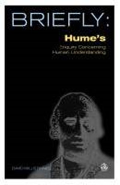 Briefly: Hume's Enquiry Concerning Human Understanding
