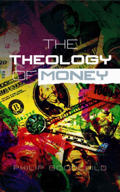 Theology of Money