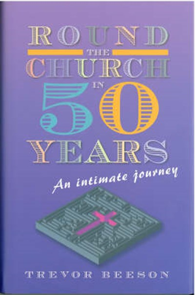 Round the Church in Fifty Years