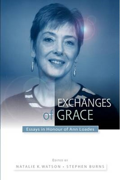 Exchanges of Grace