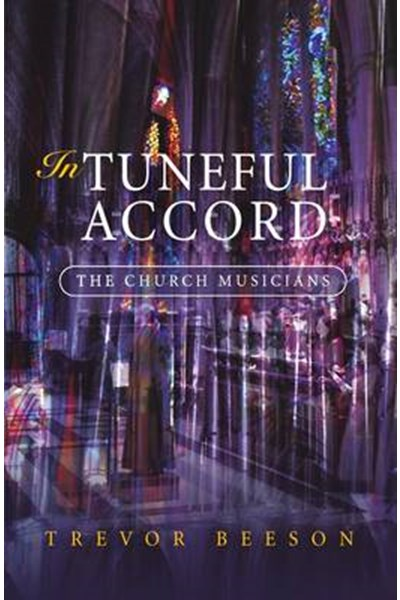 In Tuneful Accord