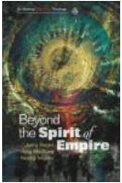 Beyond the Spirit of Empire