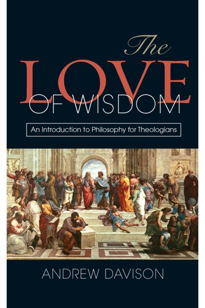 The Love of Wisdom