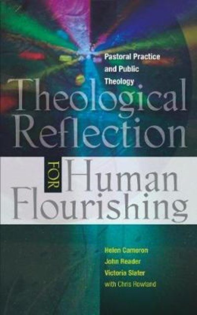 Theological Reflection for Human Flourishing
