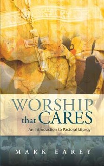 Worship That Cares