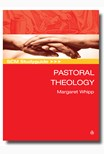 SCM Studyguide: Pastoral Theology