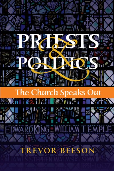 Priests and Politics