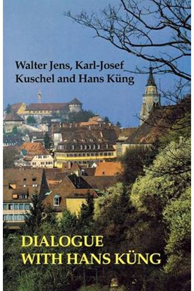 Dialogue with Hans Kung