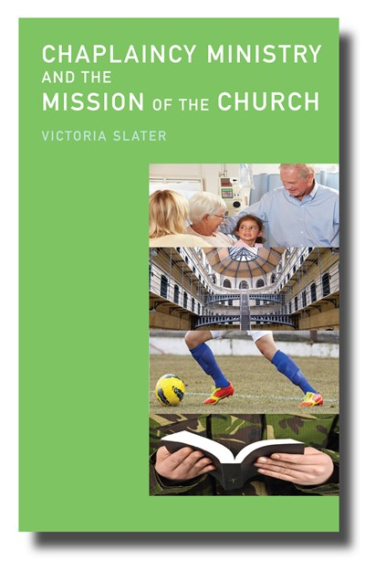 Chaplaincy Ministry and the Mission of the Church