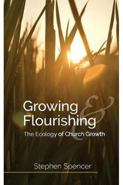 Growing and Flourishing