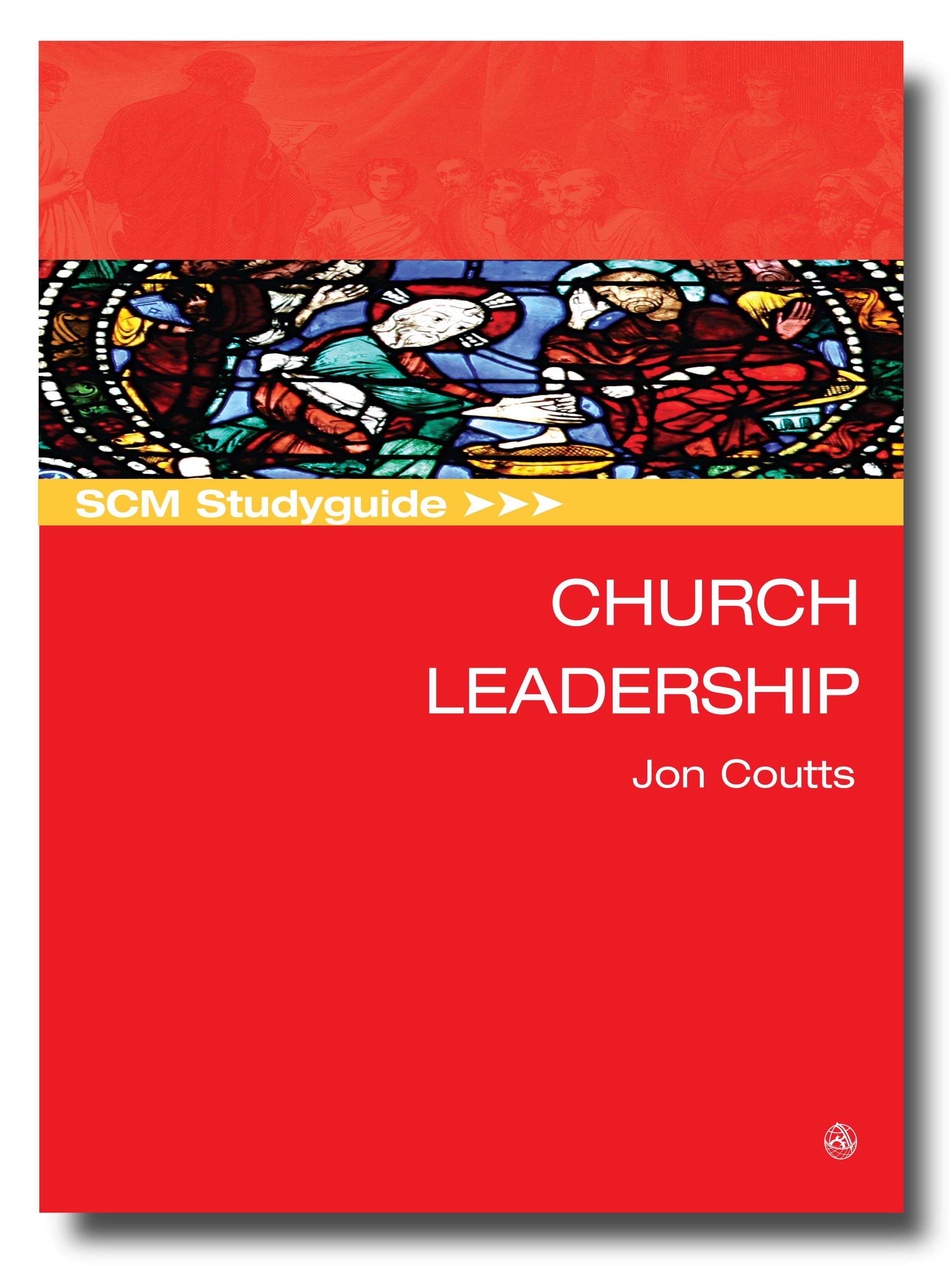Church Leadership (2019)