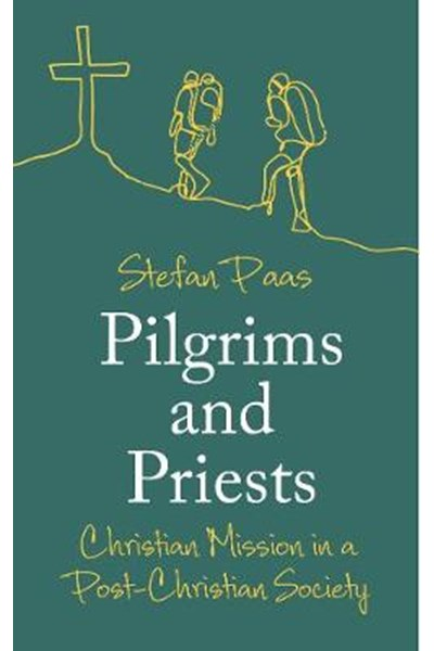 Pilgrims and Priests