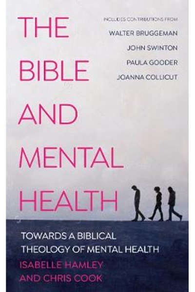 Bible and Mental Health