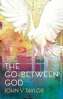 go between god