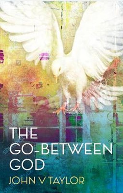 Go-Between God
