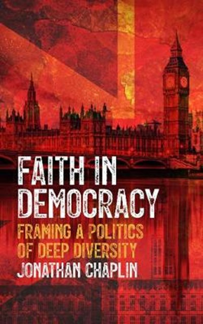 Faith in Democracy