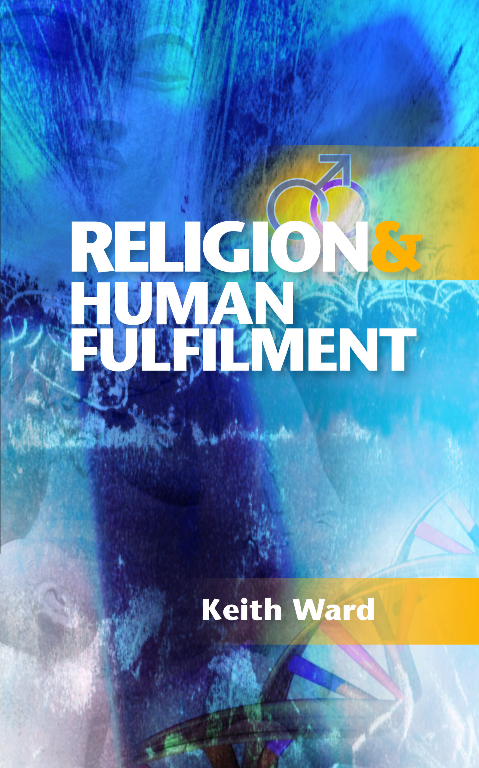 Religion and Human Fulfilment