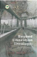 Beyond Liberation Theology