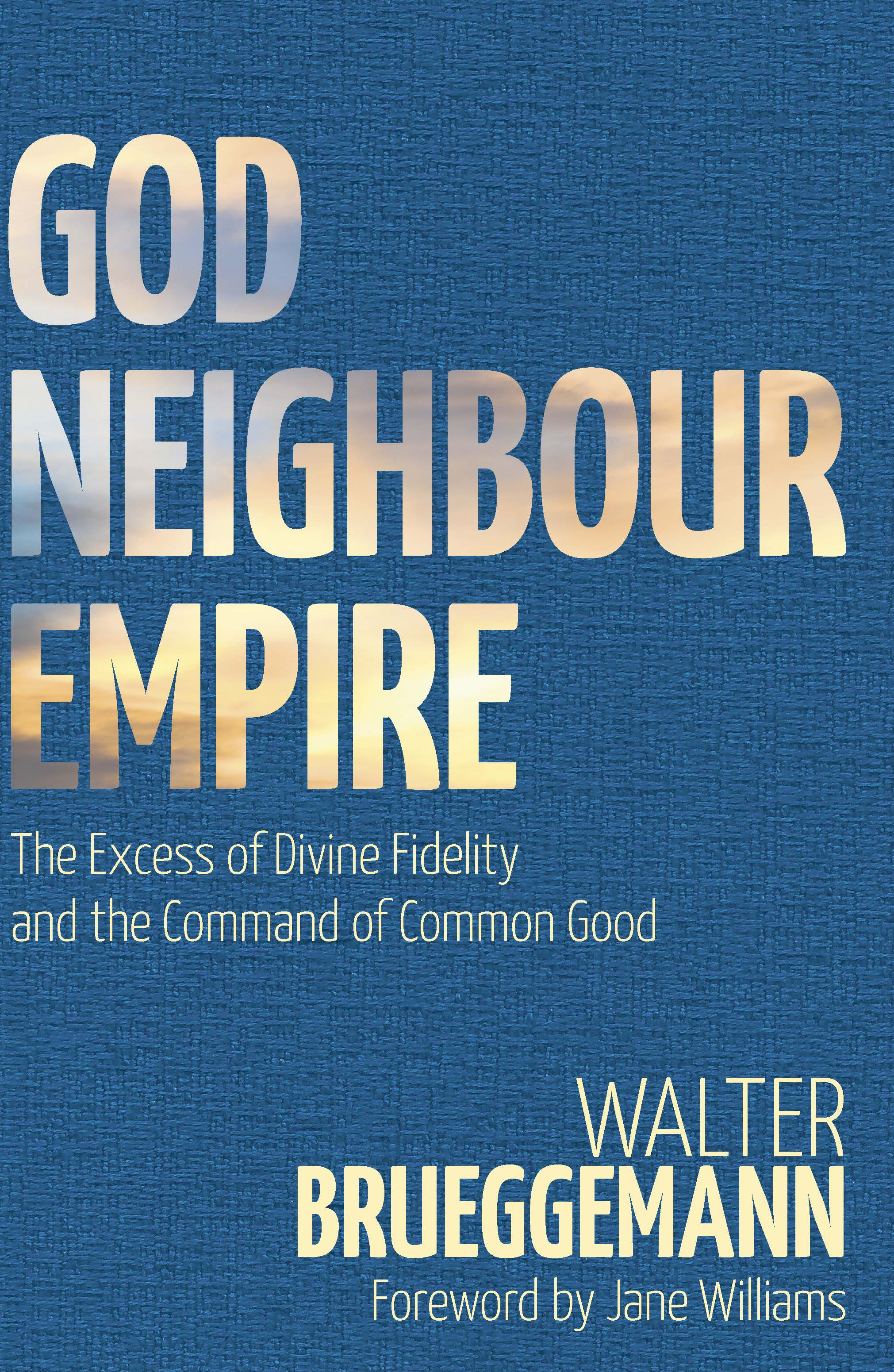 Books for inter faith and world religions god neighbour empire fandeluxe Image collections